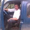 Михаил, 52, г.Смоленск