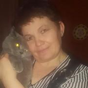 ольга, 45, г.Темиртау