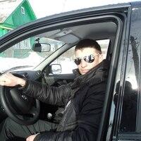 Александр, 36 лет, Близнецы, Нижний Новгород