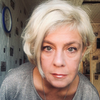 Olga, 48, Saransk