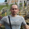 Вадим, 32, г.Санкт-Петербург