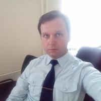 Андрей, 34 года, Рыбы, Санкт-Петербург