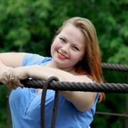 Nastya 28 лет (Овен) на сайте знакомств Димитровграда