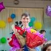 Сергей, 20, г.Ивановка