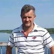 Володимир 50 Киев