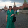 Ольга, 44, г.Москва