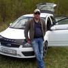 Artem, 36, Polarnie Zori