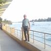 raul, 37, г.Баку