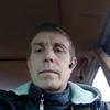 Сергей, 46, г.Виноградов