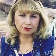 Ольга, 34, г.Рузаевка