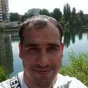Анатолий, 28, г.Краснодар