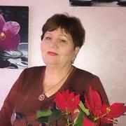 Валентина 71 Краснодар