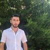 Тимур, 29, г.Краснодар