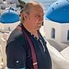 Dimce, 65, г.Kisela Voda