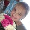 Анастасия, 27, Бахмут