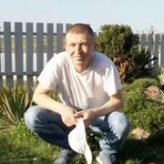 Дмитрий, 38, г.Южноукраинск