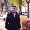 жавлонбек, 32, г.Пушкин
