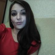 Елена, 28, г.Тюмень