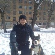 Саня Иващенко, 20, г.Славянка