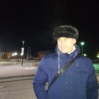 Юрий, 39 лет, Овен, Омск