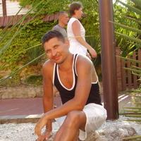 сергей, 49 лет, Лев, Чебоксары