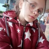 Даша, 16, г.Луцк