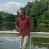 Sneaky, 36, г.Заславль