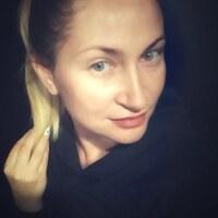 Ирина, 35 лет, Водолей, Кемерово
