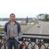 алексей, 46, г.Оса