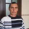виктор, 34, г.Самара