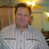 viktor, 51, Sovetskiy