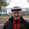 Владимир Баран, 77, г.Волочиск