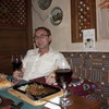 АЛЕКС, 53, г.Волгоград