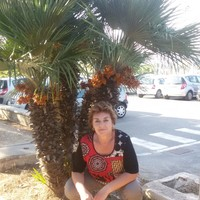irena, 69 лет, Весы, Рига
