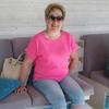 Елена, 55, г.Орск