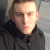 Илья, 21, г.Киев