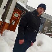 Денис 28 Черемхово