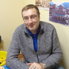 Johny13, 38, г.Сухой Лог