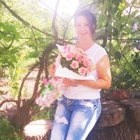 elena, 60 лет, Рак, Барвенково