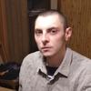 Руслан, 27, г.Гомель