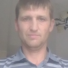 Саша, 41, г.Великий Новгород (Новгород)