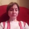 Екатерина, 31, г.Тольятти