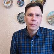 Сергей 41 Челябинск