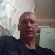 Евгений 45 Магнитогорск