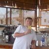 Алексей, 49, г.Котлас