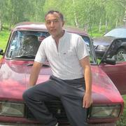 Айкын, 46, г.Усть-Каменогорск