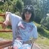 лилия, 48, г.Бишкек