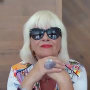 Helga, 61, г.Узловая