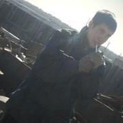 Alexandr, 25, г.Качканар