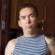 Серый, 37, г.Кохма
